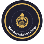 Emadkar Industrial Group